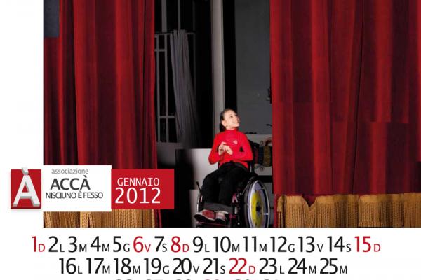 calendario-2012-01-gen27EDFD8C9-A174-52F4-4B94-7A1D3989C7EA.png