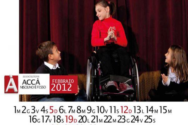 calendario-2012-02-feb45E5C99F-5E07-81BC-FE01-F358C479D887.jpg