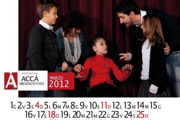 calendario-2012-03-mar7CB8BC9A-9BDC-8E27-1F33-5F35B464A788.jpg