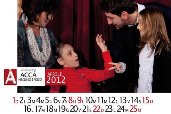 calendario-2012-04-apr9084FA3A-D32D-AF6C-0BA3-3F66E933EDA8.jpg