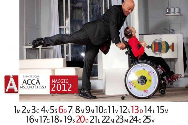 calendario-2012-05-mag647F2CE9-FE9D-79ED-8553-6F1F0EC6A706.jpg