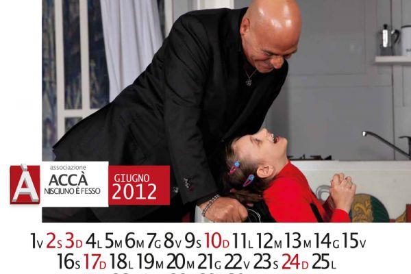 calendario-2012-06-giu848A19FD-1467-5440-C3C9-0A87C18CA17B.jpg