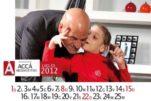 calendario-2012-07-lugF3DD1AC7-8630-18AF-AF23-270CBCEBD350.jpg