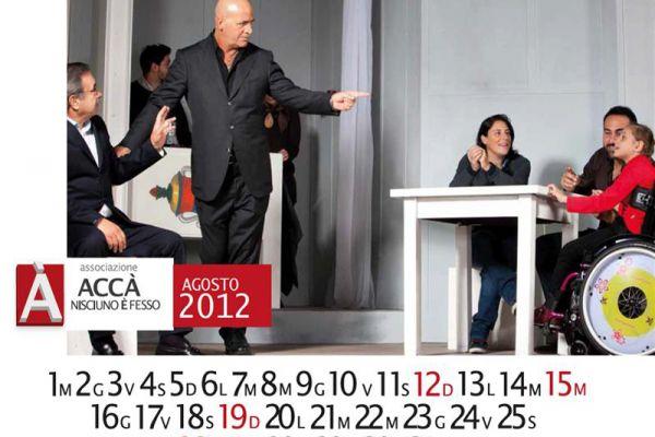 calendario-2012-08-ago475347C2-504F-5B7A-934A-AB2A2554FE11.jpg