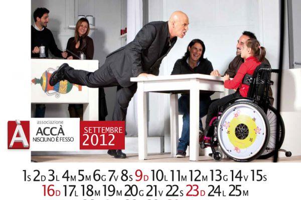 calendario-2012-09-setE3F29A6A-488E-B550-14E1-2A73E3BB46C7.jpg