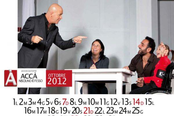 calendario-2012-10-ott40778050-43B9-01A4-E6DB-6FD42698D4ED.jpg