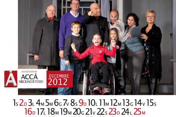 calendario-2012-12-dicD3793D75-31C4-E867-8D24-C720EC585649.jpg